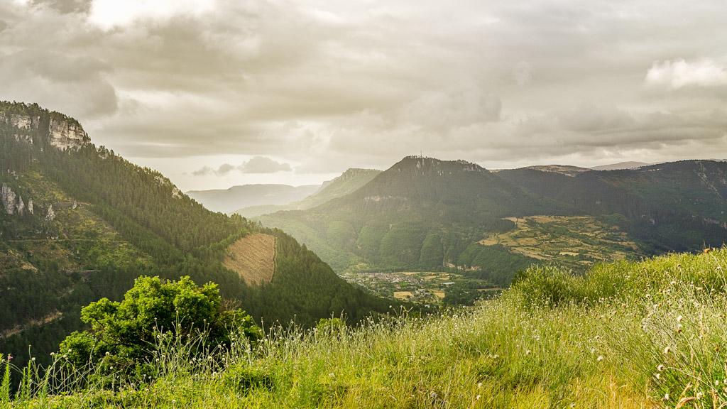 region-languedoc-roussillon-9292-Panorama-copie-1024