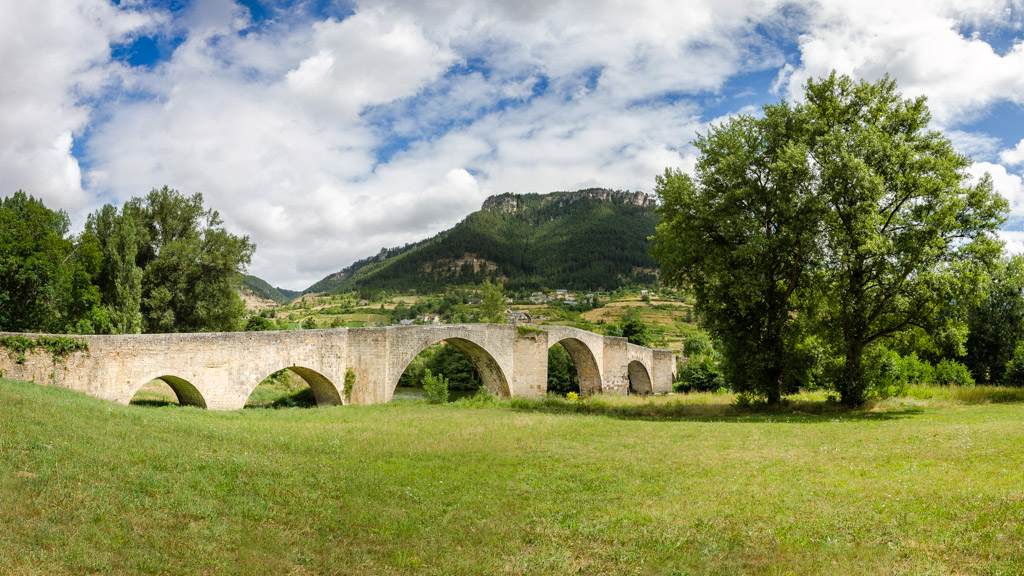 region-languedoc-roussillon-9347-Panorama-1024
